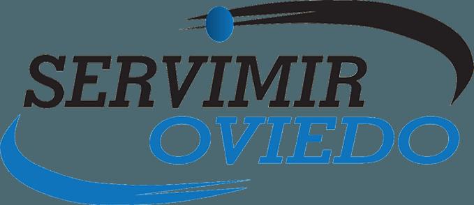 Servicios para Estudiantes MIR – Oviedo